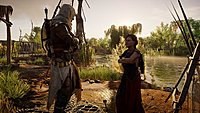 Assassins Creed Origins Screenshot PC 13