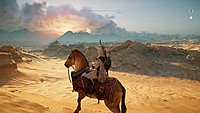 Assassins Creed Origins Screenshot PC 15