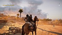 Assassins Creed Origins Screenshot PC 28
