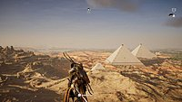 Assassins Creed Origins Screenshot PC 33