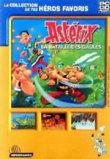Astérix : La Bataille des Gaules