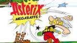 Astérix : Megabaffe