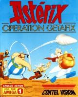 Astérix & Obélix : Le Coup Du Menhir