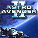 Astro Avenger II