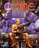 Astro Marine Corp