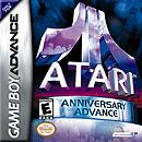 Atari Anniversary