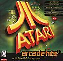 Atari Arcade Hits