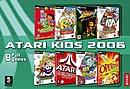 Atari Kids