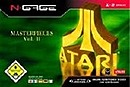 Atari Masterpieces Vol. 2