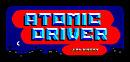 Atomic Driver