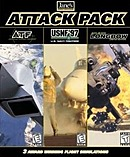 Attack Pack