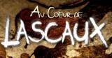 jaquette iOS Au Coeur De Lascaux Episode 3