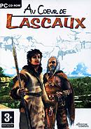 Au Coeur de Lascaux