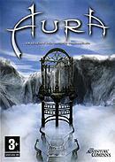 Aura : La Légende des Mondes Parallèles
