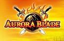 Aurora Blade