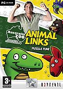 Australia Zoo Animal Links