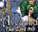 Aveyond : The Lost Orb