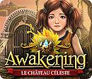 Awakening : le château céleste