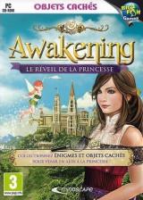 Awakening : Le Réveil de la Princesse