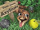 Axysnake