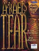 Azrael's Tear : A la Recherche du Graal