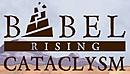 Babel Rising : Cataclysm