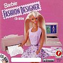 Barbie : Fashion Designer