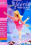 Barbie : Féerie sur Glace