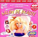 Barbie : Salon de Beauté