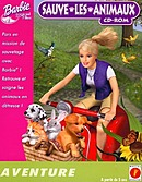 Barbie Sauve les Animaux