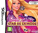 Barbie : Star de la Mode