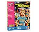 Barbie Studio de Danse