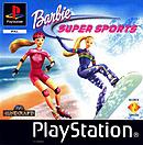 Barbie : Super Sports