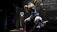 Batman Arkham Asylum image 10