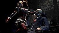 Batman Arkham Asylum image 12