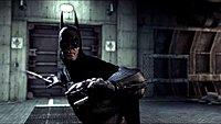 Batman Arkham Asylum image 13