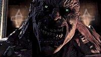 Batman Arkham Asylum image 16