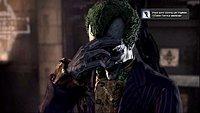 Batman Arkham Asylum image 17