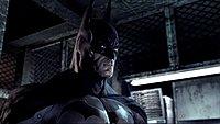 Batman Arkham Asylum image 18