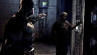 Batman Arkham Asylum image 19