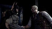 Batman Arkham Asylum image 2