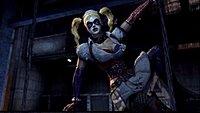 Batman Arkham Asylum image 20