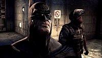 Batman Arkham Asylum image 21