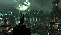 Batman Arkham Asylum image 22