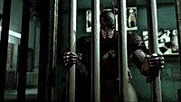 Batman Arkham Asylum image 23