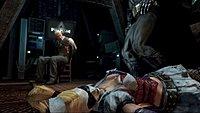 Batman Arkham Asylum image 24