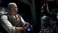 Batman Arkham Asylum image 25