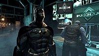 Batman Arkham Asylum image 26