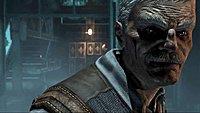 Batman Arkham Asylum image 27