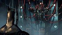 Batman Arkham Asylum image 28